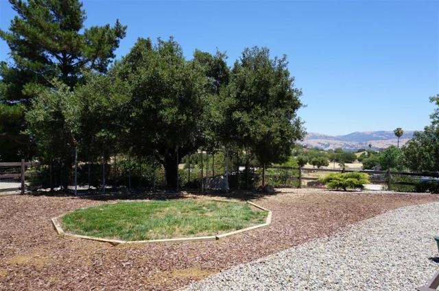 7. 16155 De Witt Avenue Morgan Hill, CA 95037