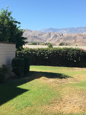 68653 Calle Mancha, Cathedral City, CA 92234