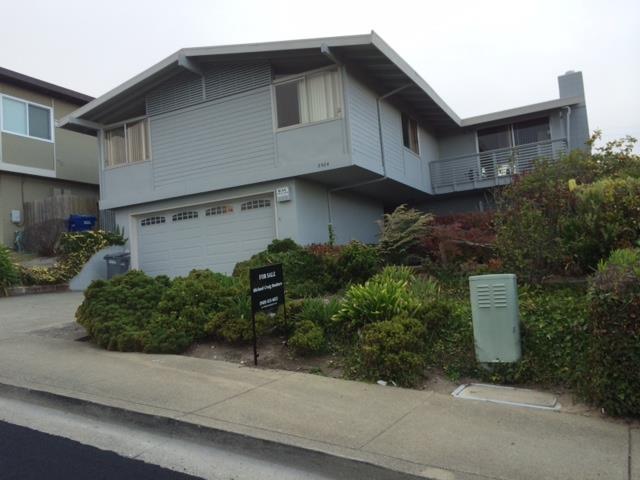 2504 Ardee Lane, South San Francisco, CA 94080