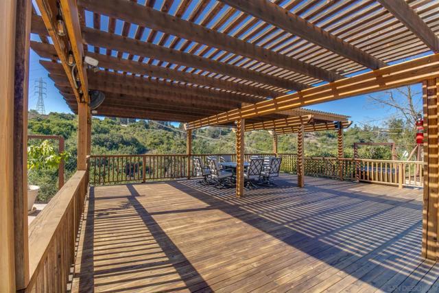 Image 25 of 660 Canyon Dr, Chula Vista, CA 91913