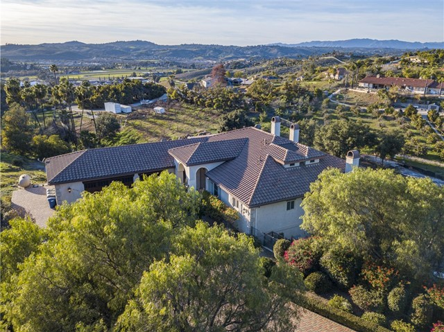 31781 Wrightwood Rd, Bonsall, CA 92003