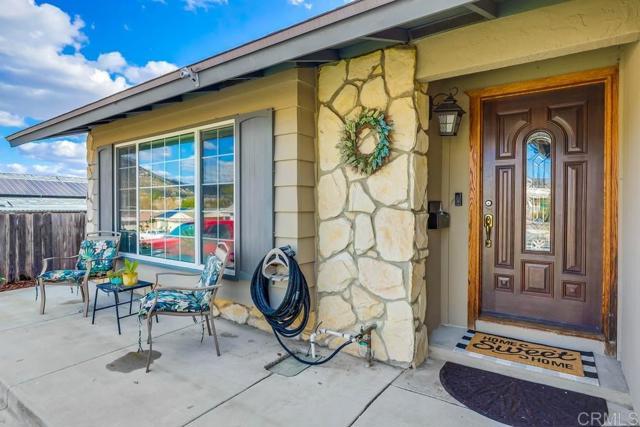 10009 Corkwood Avenue, Santee, CA 92071