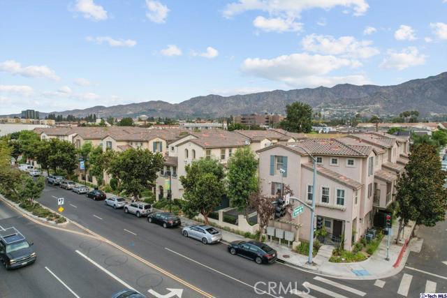 730 S San Fernando Boulevard 102, Burbank, CA 91502
