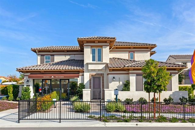 1703 Paterna Drive, Chula Vista, CA 91913