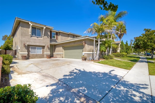 1741 Bouquet Canyon Rd, Chula Vista, CA 91913