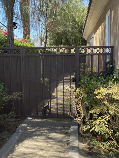 16. 79165 Shadow Trail La Quinta, CA 92253