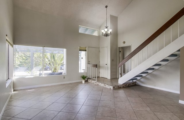 3806 Avenida Johanna, La Mesa, CA 91941
