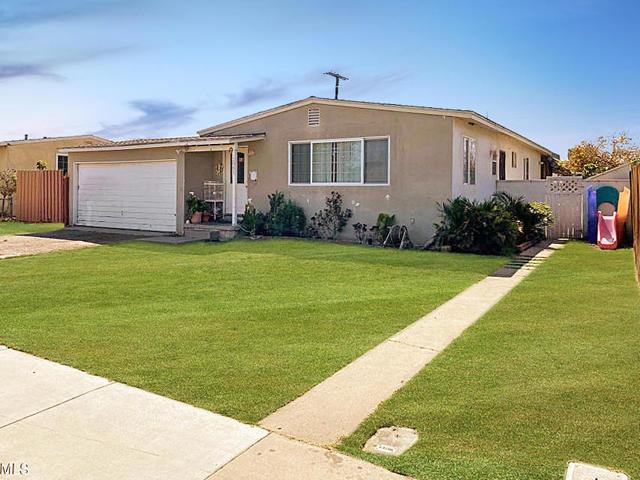 Photo of 1041 Maplewood Way, Port Hueneme, CA 93041