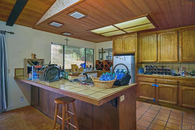 1020 Barrett Lake Road, Dulzura, CA 91917 Photo 40