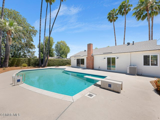 28. 187 Teasdale Street Thousand Oaks, CA 91360