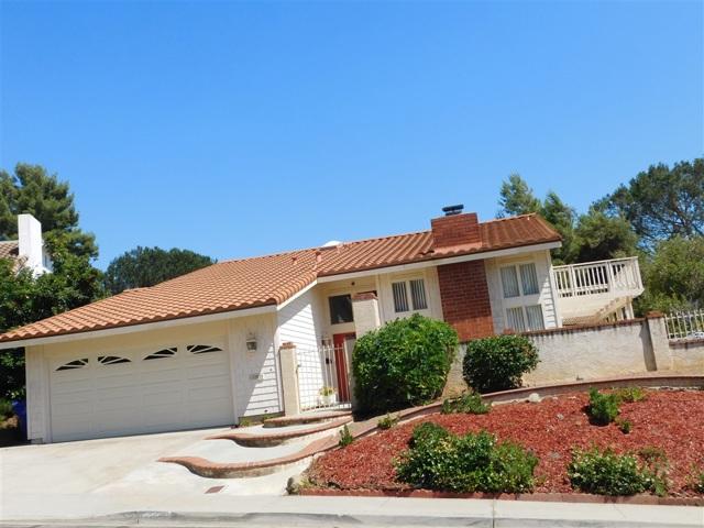 12879 Abra Dr., San Diego, CA 92128