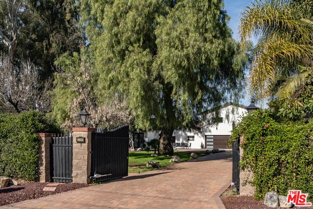 23041 ERWIN Street, Woodland Hills, CA 91367