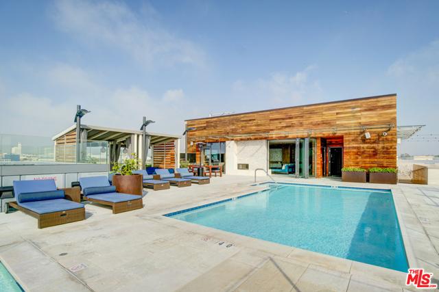 1755 Ocean Avenue 512, Santa Monica, CA 90401