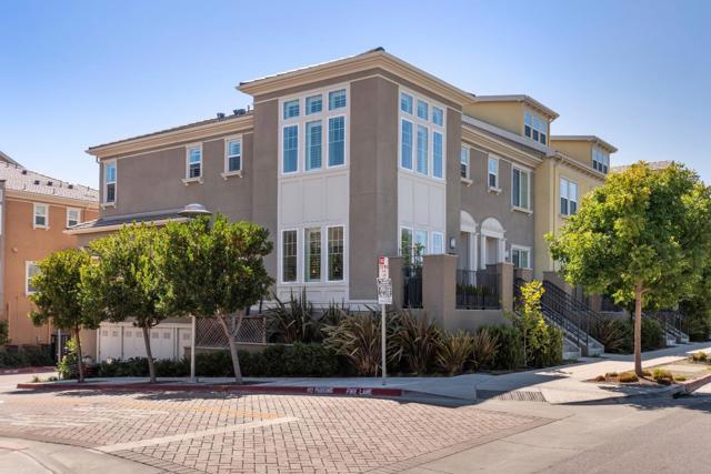 2931 Baze, San Mateo, CA 94403