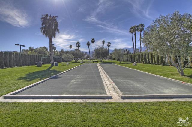 29. 37 Colonial Drive Rancho Mirage, CA 92270