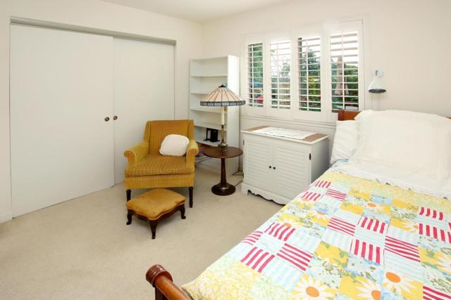 13. 101 Vista Prieta Court Santa Cruz, CA 95062
