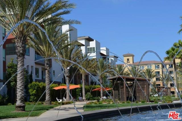 12975 Agustin Pl, Playa Vista, CA 90094 Photo 24
