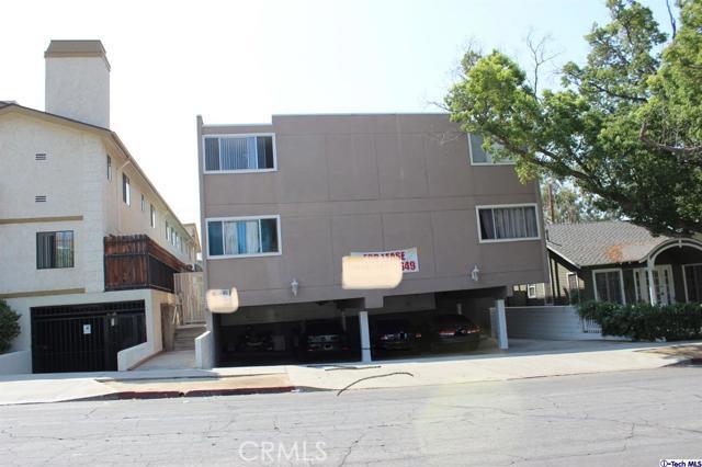 Photo of 520 E Tujunga Avenue, Burbank, CA 91501