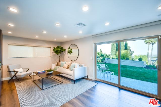 26910 Lunada Circle Drive, Rancho Palos Verdes, California 90275, 4 Bedrooms Bedrooms, ,2 BathroomsBathrooms,For Sale,Lunada Circle,21713154