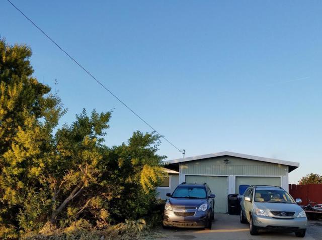 3063 Phillip Circle, Outside Area (Inside Ca), CA 93933