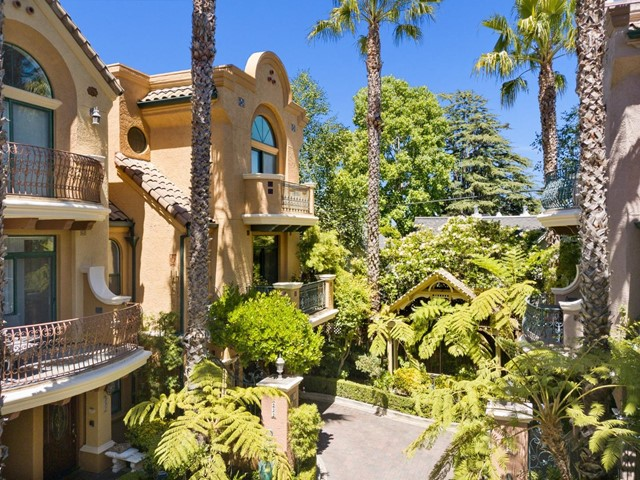 45. 233 Villa Mar Santa Cruz, CA 95060