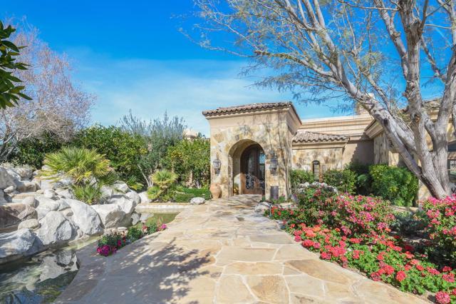 Image 8 of 73980 Desert Bloom Trail, Indian Wells, CA 92210