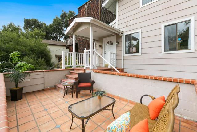 Photo of 523 Brookside Lane, Sierra Madre, CA 91024