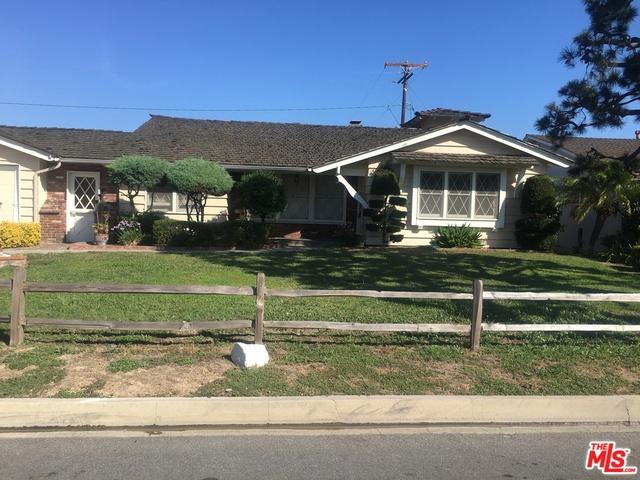 10562 CHANEY Avenue, Downey, CA 90241