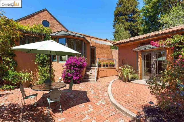1648 Ocean View Ave, Berkeley, CA 94707