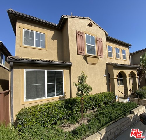 3656 W LUTHER Lane, Inglewood, CA 90305
