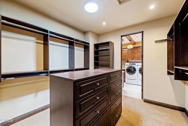 25. 1390 Redsail Circle Westlake Village, CA 91361