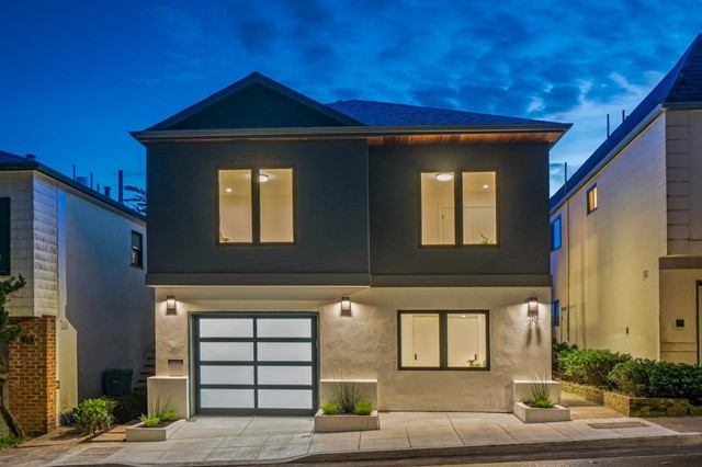 39 Christopher Drive, San Francisco, CA 94131