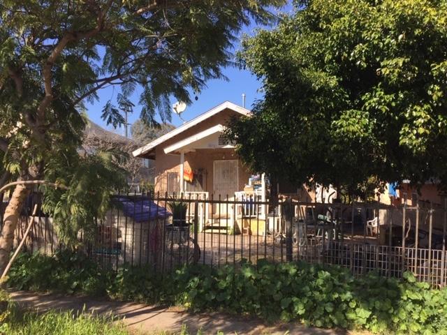 3022 Martin Ave, San Diego, CA 92113