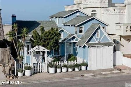 Photo of 3449 Ocean Drive, Oxnard, CA 93035