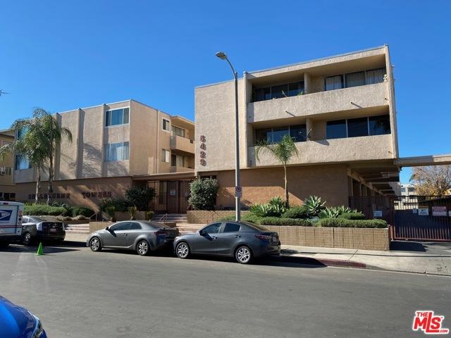 Photo of 5429 Newcastle Avenue #116, Encino, CA 91316