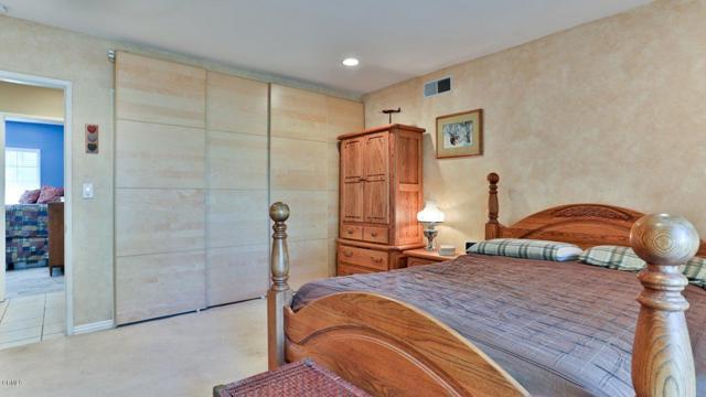 11427 Jeff Av, Lakeview Terrace, CA 91342 Photo 17