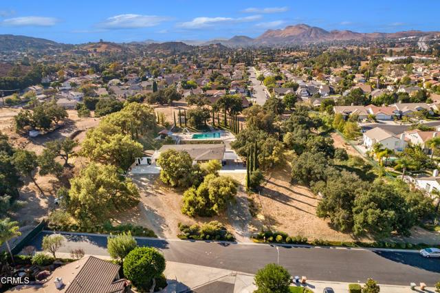 Image 25 of 1617 Susan Dr, Thousand Oaks, CA 91320