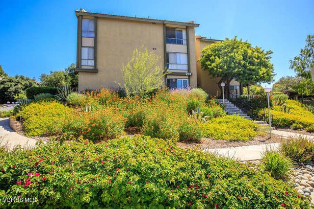 Photo of 291 Sequoia Court #11, Thousand Oaks, CA 91360