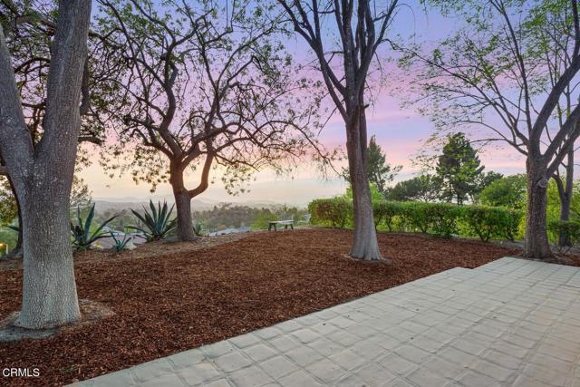 Photo of 1389 Roselawn Avenue, Thousand Oaks, CA 91362