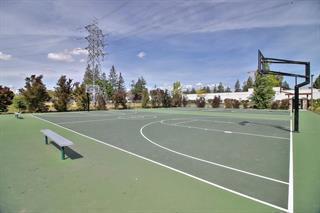 27. 5933 Sunstone Drive #403 San Jose, CA 95123