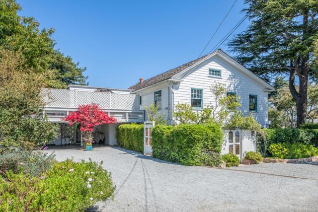 700 Grove Street, Monterey, CA 93940