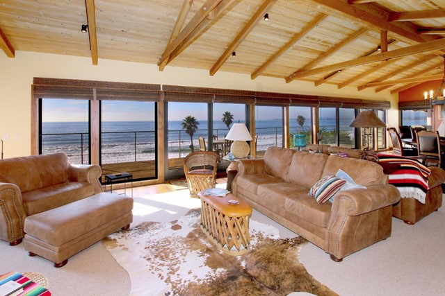 195 Via Concha, Aptos, CA 95003