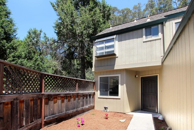 2730 Hampton Lane, Santa Cruz, CA 95065