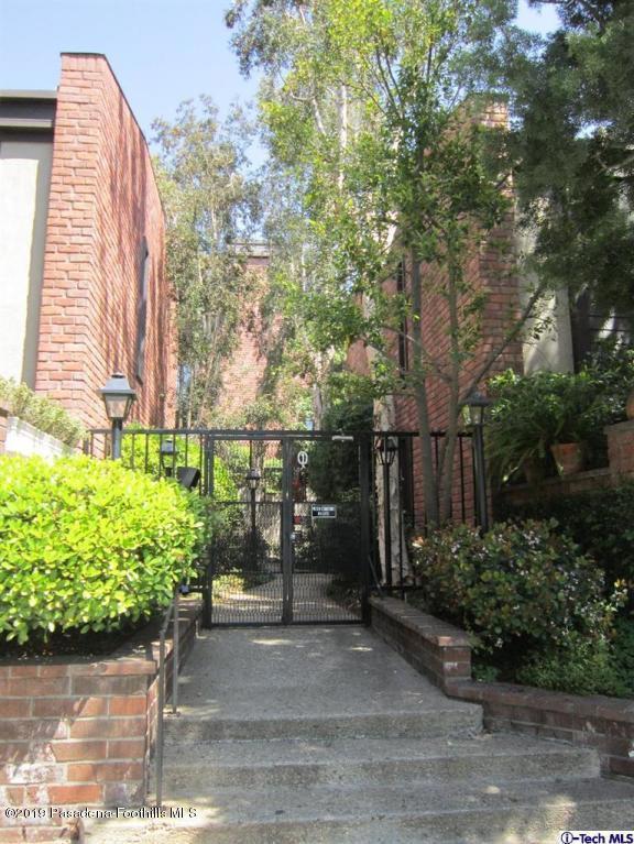 700 S Lake Avenue 133, Pasadena, CA 91106
