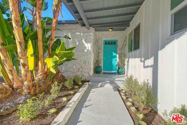 14341 KILLION Street, Sherman Oaks, CA 91401