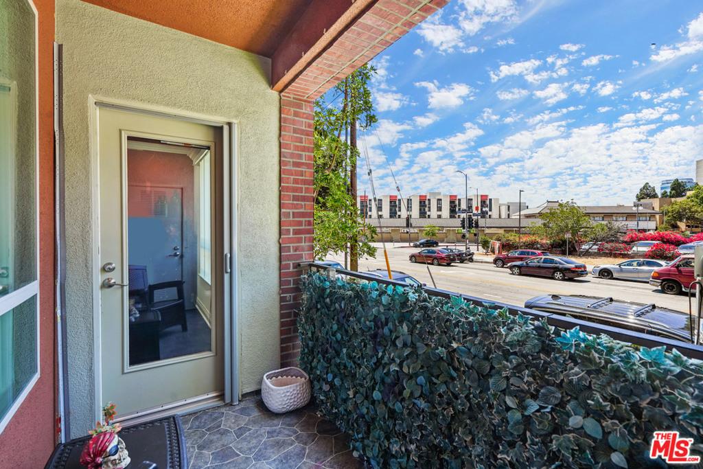 100   S Alameda Street   165, Los Angeles CA 90012