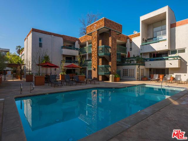 355 S LOS ROBLES Avenue 340, Pasadena, CA 91101