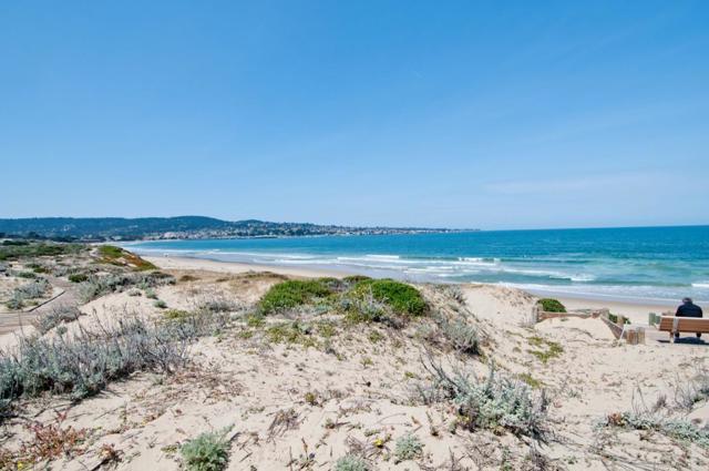 20. 125 Surf Way #438 Monterey, CA 93940
