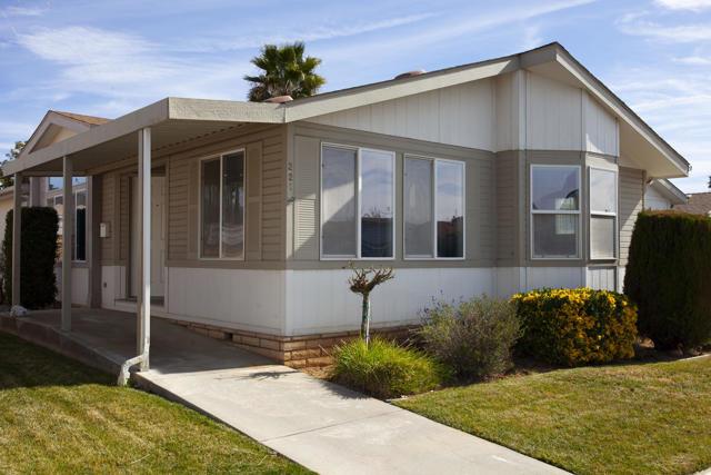 10961 Desert Lawn Drive 221, Calimesa, CA 92320