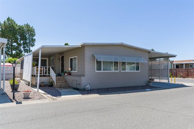 200 N El Camino Real 214, Oceanside, CA 92058